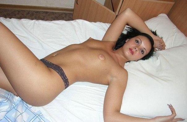 Возбуждающие фотографии интимного содержания