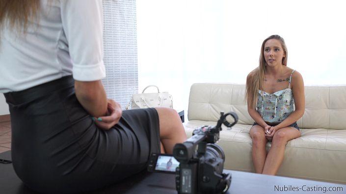 Кастинг развратное порно фото порева секса ебли онлайн смотреть бесплатно